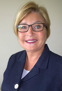 Donna B. Taylor - donna-taylor